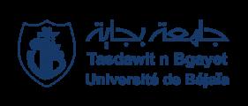 Université Mira de Béjaia