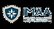 Institut de Management Algero-Americain